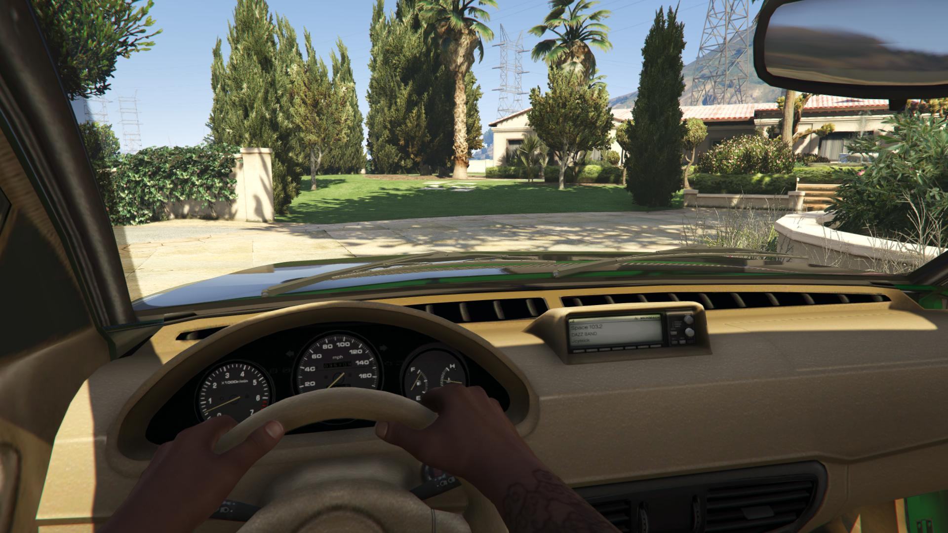 main official gta v vehicle discussion officialness page 411 guides strategies gtaforums. Black Bedroom Furniture Sets. Home Design Ideas